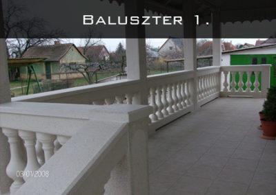 baluszter1