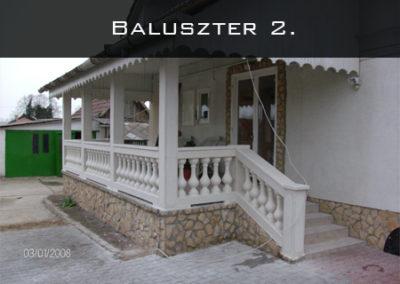 baluszter2