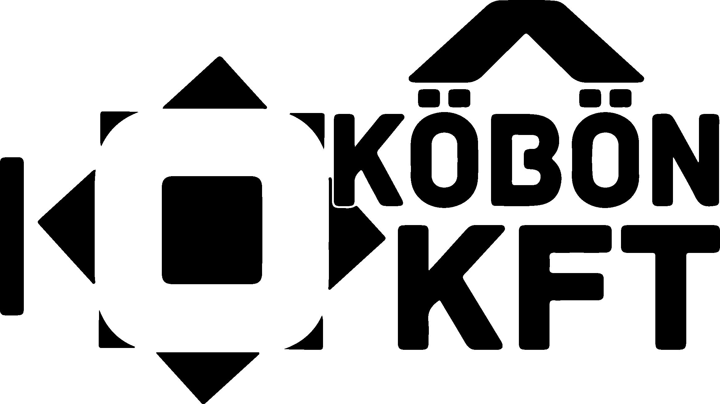 Kő a köbön Kft
