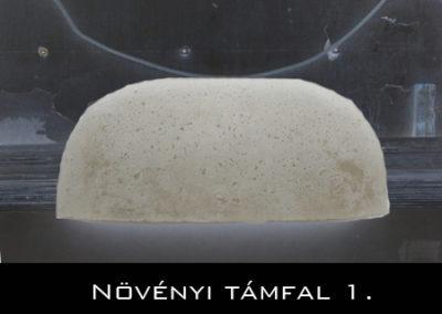 novenyitamfal1