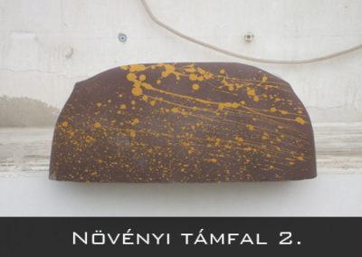 novenyitamfal2