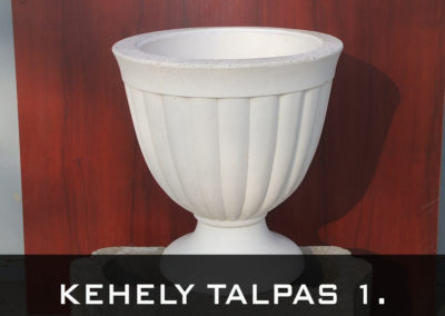 kehely_talpas_1