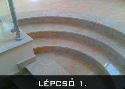 lepcso1