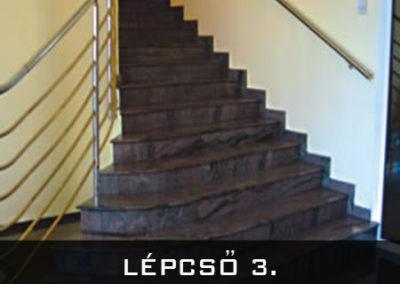 lepcso3
