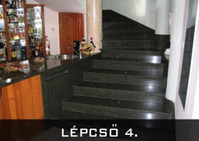 lepcso4