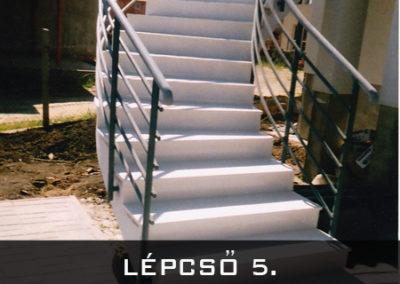 lepcso5