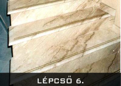 lepcso6