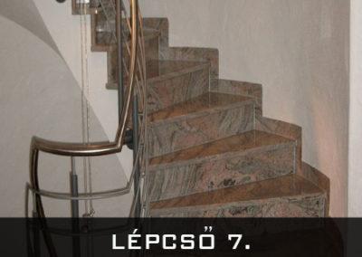 lepcso7