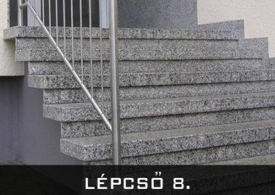 lepcso8