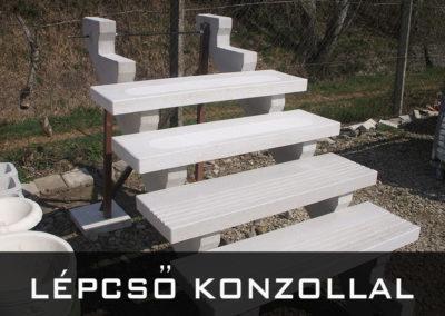 lepcso_konzollal