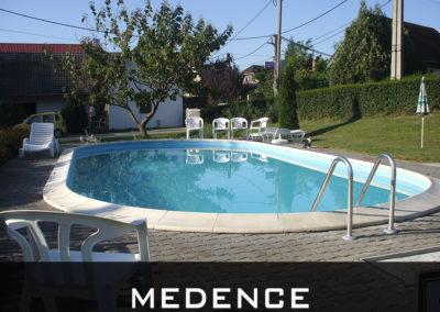 medence_1