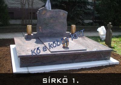 sirko_1