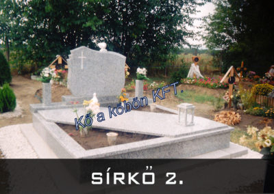 sirko_2