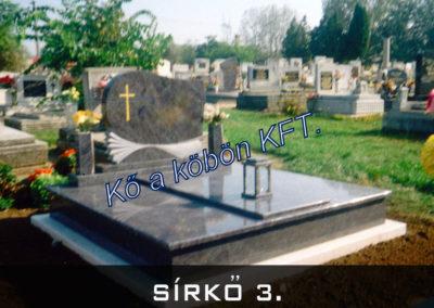 sirko_3
