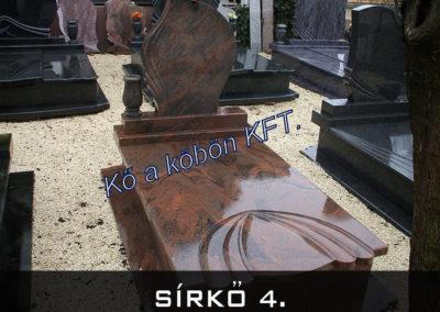 sirko_4