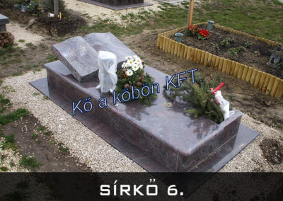 sirko_6