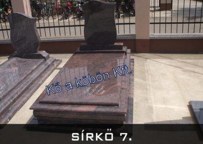 sirko_7