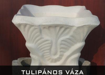 tulipanos_vaza